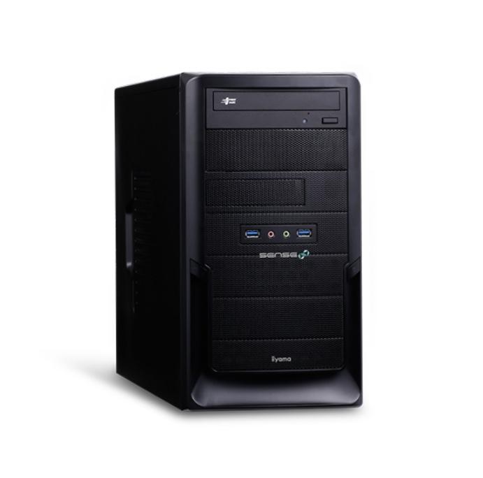 SENSE-M040-i7-UHX-CSP